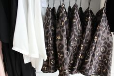 Muchas ganas de que conozcáis la nueva colección de PARÍS!  Ya disponible en tienda y en la web  > www.colettemoda.com/shop  #colettepalencia #moda #estilo #paris #outfit