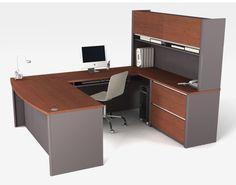 http://modelosdecasasmodernas.com/2013/11/25/imagenes-de-modelos-de-escritorios-para-oficinas/