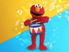 Elmo, Sesame Street Toys, Disney Clipart, Ronald Mcdonald, Clip Art, Fictional Characters, Fantasy Characters, Pictures