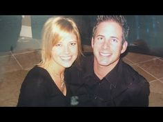Christina EL Moussa Biography - Flip or Flop Star Tarek Und Christina, Christina El Moussa, Flip Or Flop, Hgtv Star, Moving In Together, Marriage And Family, I Fall In Love, Role Models, Business Women