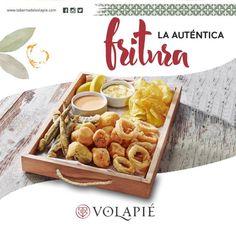 calendario marketing gastronomico 2018