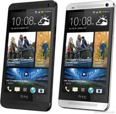 Check Out This Top 5 List of Best smartphones of 2013. and tell us what do think about this. http://www.tech2entertain.com/2013/08/top-5-best-smartphones-of-2013.html