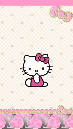 543 Best Hello Kitty Collection Images Hello Kitty Pictures