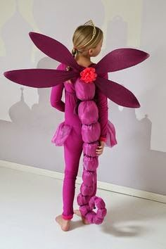 Soft Cactus - dress up dragonfly - Soft Cactus – dress up dragonfly - Fly Costume, Dress Up Costumes, Baby Costumes, Halloween Costumes For Kids, Halloween Crafts, Children Costumes, Costume Ideas, Zombie Costumes, Animal Costumes For Kids