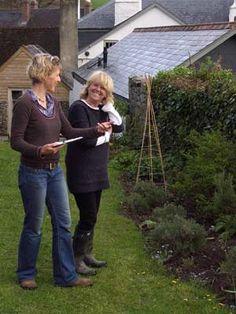 Greenmantle Garden design consultancy Garden Design Images, Houzz, Devon, Gardens, Style, Stylus, Garden, Garden Types, Yards