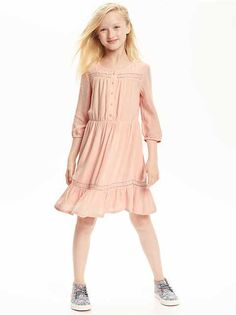 Girls Clothes: New Arrivals | Old Navy