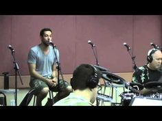 Zachary Levi Singing - YouTube -- NSFW (From Musical First Date)