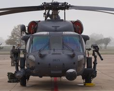 Blackhawk  My favorite sound in the world, don't know why but I love the sound.