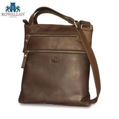 Rowallan Of Scotland Leather Bags Retail Co Uk Clothes Pinterest Pack And
