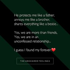 Tag someone ❤ ____________________p. Friend Love Quotes, True Love Quotes, Love Quotes For Him, Faith Quotes, Funny Quotes, Qoutes, Teenage Love Quotes, Quotes Deep Feelings, Attitude Quotes