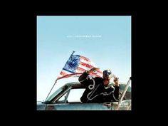 Joey BadA$$ All Amerikkkan Badass Leaked HD Full FREE Download   Joey All Amerikkkan Bada$$ - YouTube