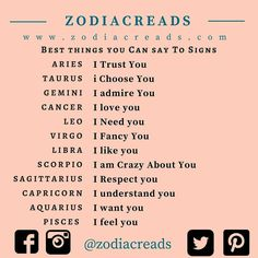 Gemini here, IT'S SO TRUE! MY BEST FRIEND ONCE SAID THIS TO ME I FELT SO HONORED I WAS SO HAPPY I REMEMBER IT EVEN NOW!!! :'3