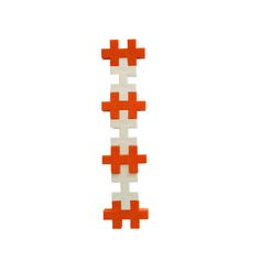 Astros Logo, Houston Astros, Team Logo, Lego, Patterns, Knitting, Kids, Names, Atelier