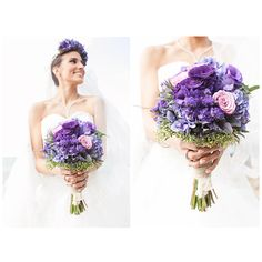 Karma, Floral Wreath, Wreaths, Decor, Decoration, Decorating, Door Wreaths, Dekorasyon, Deco Mesh Wreaths