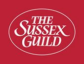 Sussex Guild logo