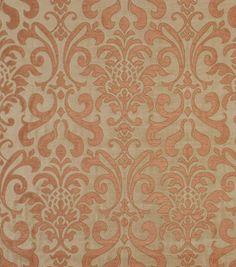 Home Decor Print Fabric-Signature Series Endruschat Apricot, , hi-res