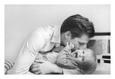 A Day In The Life ... | Superfijn om de mooie dagelijkse momenten van een gezin vast te kunnen leggen... (c) Silvie Bonne Fotografie www.silviebonne.be