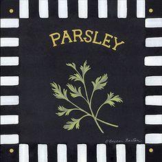parsley-by-becca-barton (400×400)