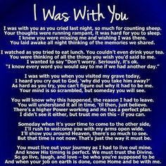I miss you daddy Rip Daddy, Miss You Daddy, I Miss You, Rip Mom, Grief Poems, Be My Hero, Missing My Son, Grieving Quotes, My Sun And Stars