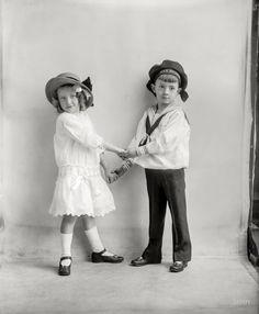 Shorpy - The 100-Year-Old Photo Blog - yalioshi@gmail.com - Gmail