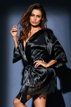 a46cd908df 330 Best Dressing gowns images in 2019