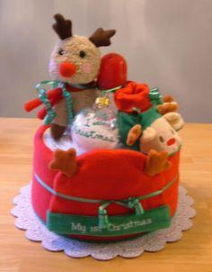 Reindeer Blanket Set.jpg