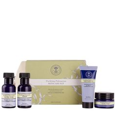 Organic skin care and body care products from our online store. Neal's Yard Remedies organic skin and body care and natural remedies use the finest organic and natural ingredients. Shop Online for our range of Organic Skin Care and Natural Remedies. Moisturiser, Oily T Zone, Neals Yard Remedies, List Of Essential Oils, Facial Wash, Organic Skin Care, Body Care, Health And Beauty