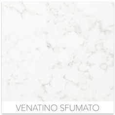 Aurea Stone Venatino Sfumato is now in stock at Dwyer Marble & Stone!    Engineered Quartz Slabs using PHI Technology