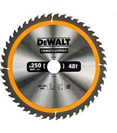 Evolution Power Tools (Fury) Multi-Material TCT Blade Cuts Wood, Metal and Plastic, 255 mm Circular Saw Blades, Diy Tools, Power Tools, Evolution, Plastic, Amazon, Metal, Wood, Electrical Tools
