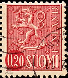 Coat Of Arms, Finland, Stamps, Art, Seals, Art Background, Family Crest, Kunst, Performing Arts