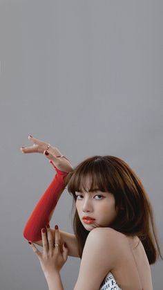 Kim Jennie, Yg Entertainment, Lisa Blackpink Wallpaper, Lipstick Art, Blackpink Photos, Kim Jisoo, Blackpink Lisa, Emilia Clarke, Girl Group