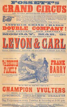 Mons. Levon & Carl