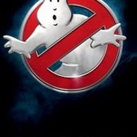 Download Ghostbusters Full Movie by Sultan Khan on SoundCloud
