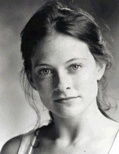 Sherlock, Junior: Lara Pulver (Irene Adler), c.?