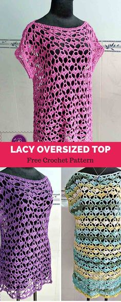 Fabulous Crochet a Little Black Crochet Dress Ideas. Georgeous Crochet a Little Black Crochet Dress Ideas. Black Crochet Dress, Crochet Jacket, Crochet Blouse, Crochet Poncho, Crochet Shrugs, Mode Crochet, Crochet Crafts, Crochet Yarn, Crochet Tops