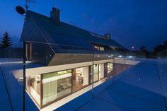 7 arhitectura si design