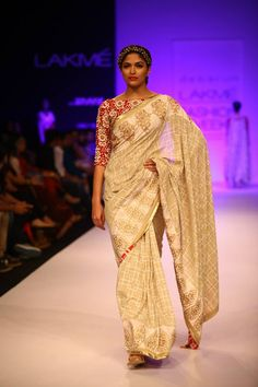 Lakme India Fashion Week Winter Festive 2013