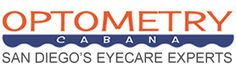 Dr. Stevens is a therapeutic eye doctor of Optometry Cabana located at 12925 El Camino Real Suite AA3 San Diego, CA 92130 which allows her to evaluate and manage most ocular health conditions. For more information, call 858-348-5900.
