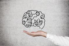 """10 consejos para mantener un cerebro """"en forma""""y el cuerpo saludable - http://plenilunia.com/prevencion/10-consejos-para-mantener-un-cerebro-en-forma-y-el-cuerpo-saludable/41086/"""