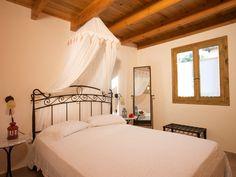 Rosoli country houses - Lefkada island