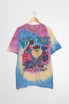 Tank Top Hoodie Bears Character Costume Magic Rainbow Grumpy Halloween Vintage Cartoon Unisex T-shirt Sweater Long Sleeve Premium T-shirt