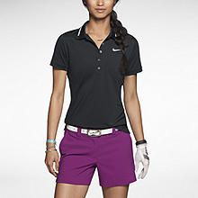 Golf Tips. Golf is an amazing sport to try out. Easy to understand, golf can be experienced by every person irrespective of physical fitness. Womens Golf Polo, Ladies Golf, Women Golf, Girls Golf, Womens Golf Shorts, Golf 6, Play Golf, Disc Golf, Golf Attire