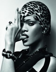 http://www.wmagazine.com/celebrities/2010/02/rihanna