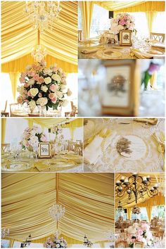 This amazing Alice in Wonderland wedding reception has dripping in gold, flowers, and Alice in Wonderland theme pieces. Click through to see the Alice table markers and white rabbit menus. PIN for your own inspiration Alice In Wonderland Invitations, Whimsical Wedding Invitations, Alice In Wonderland Wedding, Tea Party Invitations, Luxury Wedding Invitations, Wedding Invitation Design, Custom Invitations, Wedding Reception Decorations, Reception Ideas