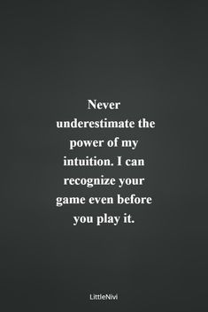 79 great inspirational motivational quotes with images to inspire 25 karma quotes truths, idiot quotes Karma Quotes Truths, Hell Quotes, Wisdom Quotes, True Quotes, Words Quotes, Quotes To Live By, Motivational Quotes, Idiot Quotes, Quotes About Honesty
