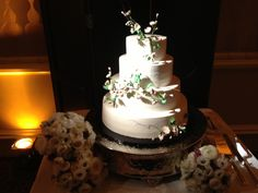 May 25, 2013 at the Four Seasons in Philadelphia.  Congrats to Vivian & Jeremy!