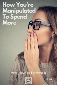 Money Tips, Money Saving Tips, Managing Money, Financial Literacy, Financial Planning, Thing 1, Get Out Of Debt, Frugal Living Tips, Budgeting Money