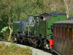 Check out Beddgelert on VisitBritain's LoveWall!