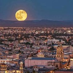 Picture by Jose Olvera, San Luis Potosi, Mexico. - My son stayed here for a week and loved it!