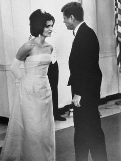 As far back as the mid-1950s, Jacqueline Kennedy was ready to divorce John F. Kennedy over his many mistresses, says new unauthorized biography 'Jacqueline Kennedy Onassis: A Life Beyond Her Wildest Dreams.'